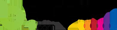 barzoy logo