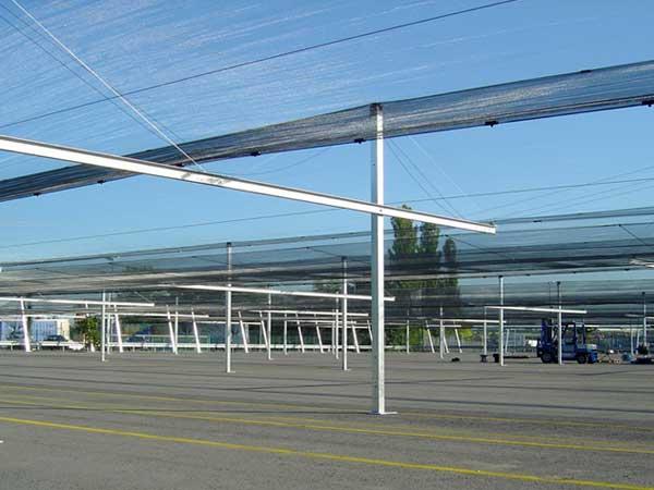 barzoy protivgradna zastita parkinga 1