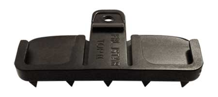 protivgradne komponente barzoy plakete top II 1