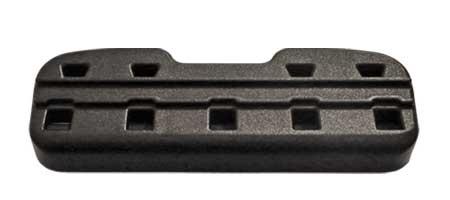 protivgradne komponente barzoy plakete top II 2