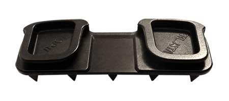 protivgradne komponente barzoy plakete top II 3