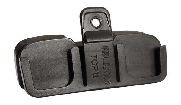 protivgradne komponente barzoy plaketa top II 6