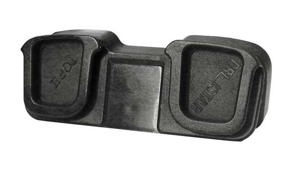 protivgradne komponente barzoy plaketa top II 5