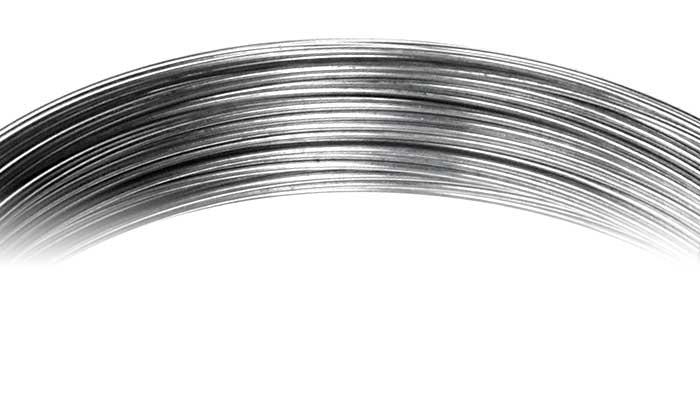 protivgradne komponente barzoy celicna zica presvucena aluminijumom
