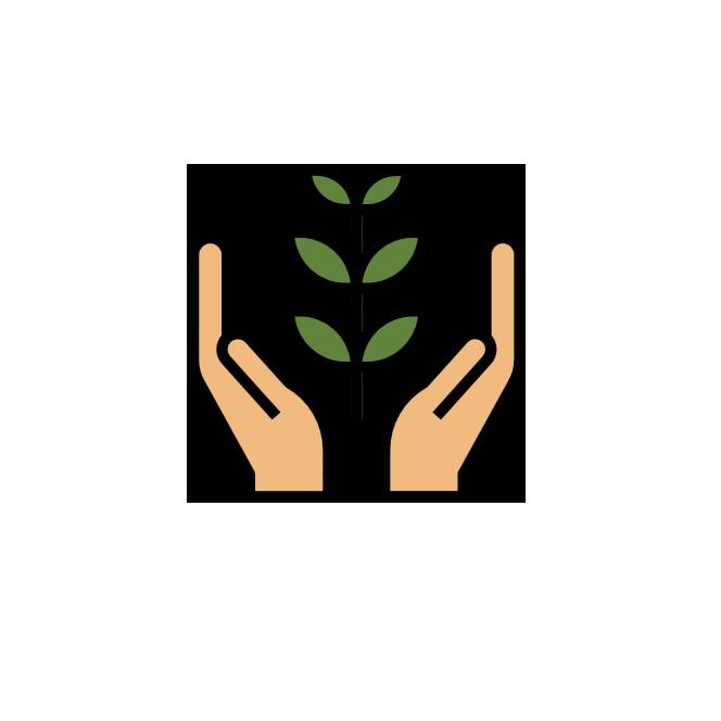 Icon o nama podrska i pomoc