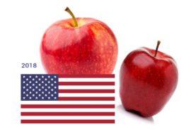 США: Смена в верхах