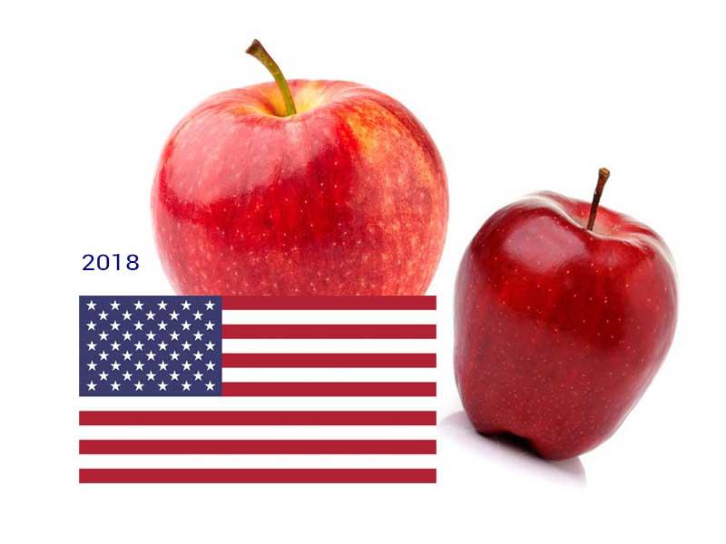SAD: Smena na vrhu